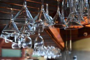 taller de coctelería en madrid