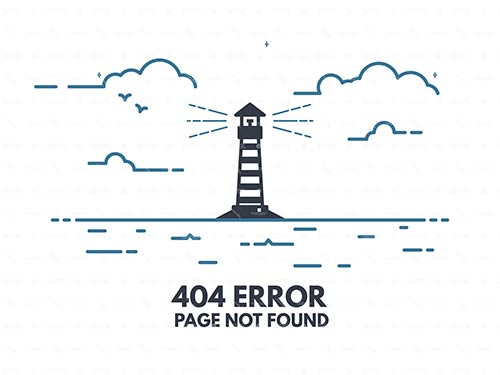 Sorry, that page does not exist.