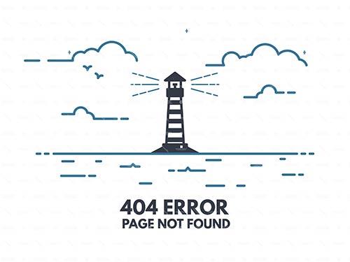 Lo sentimos, esa página no existe.